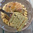 Super Pancakes al Baobab