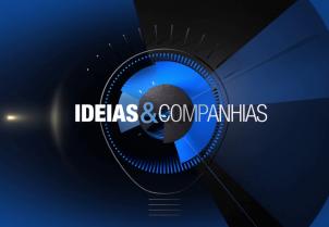 imagem ideias e companhias