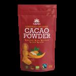 Raw Cacao Powder Iswari