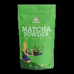 Matcha Powder Iswari
