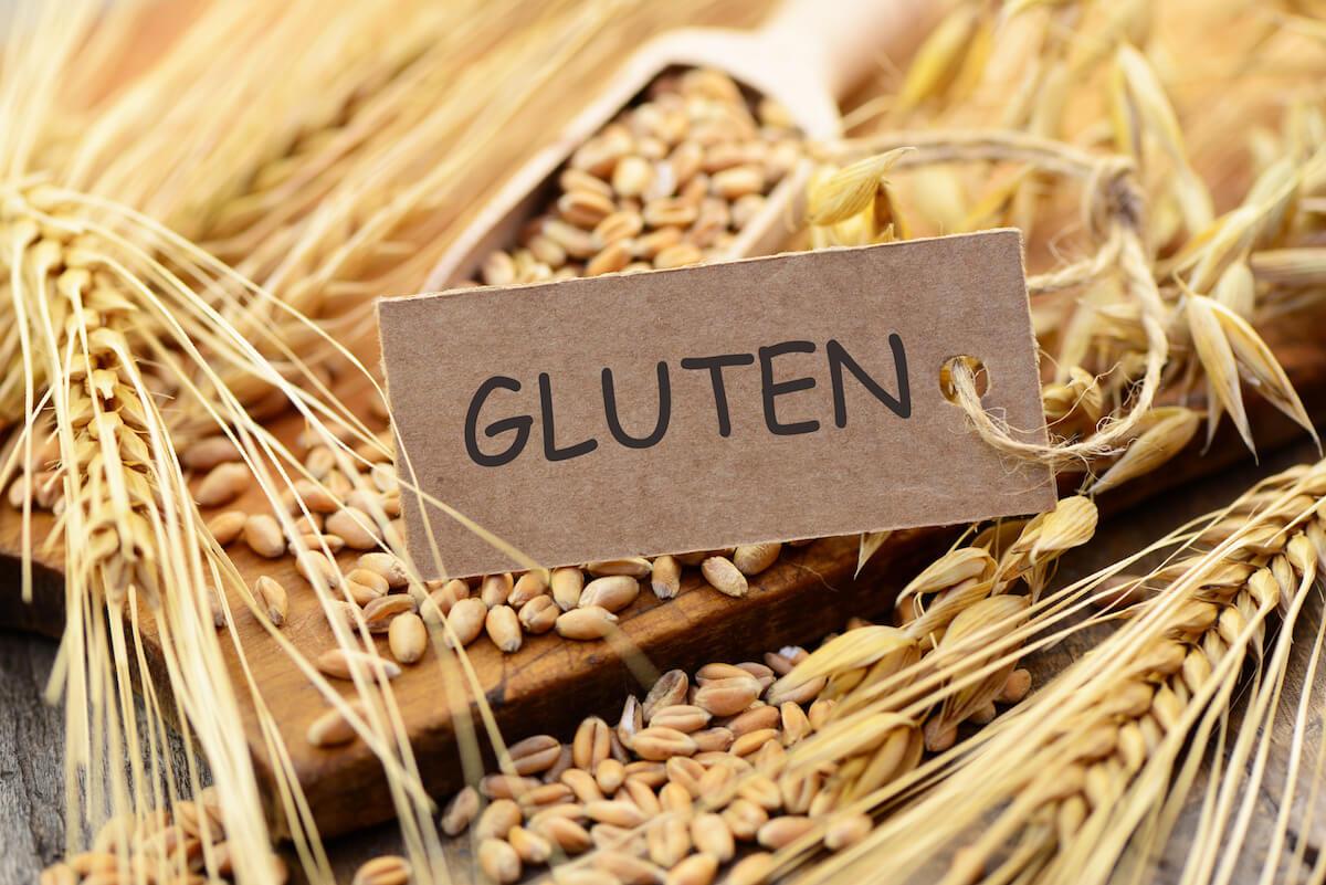 Verdades e mitos sobre a alimentação sem glúten