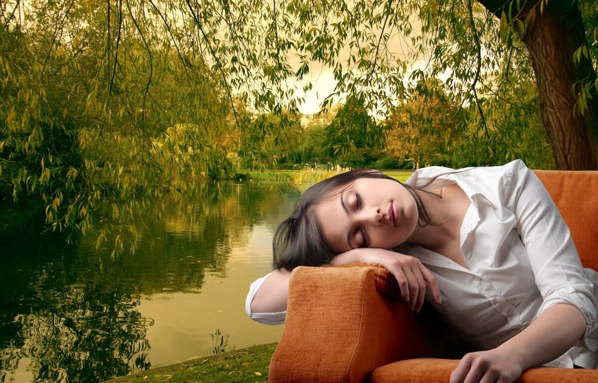 5 truques para combater o cansaço