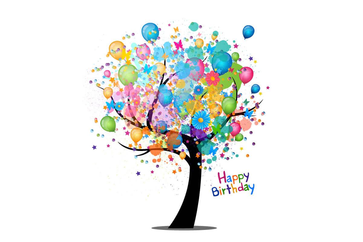 festas-aniversario-saudaveis