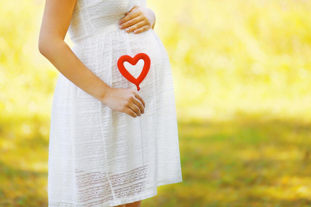 superalimentos-gravidas