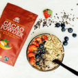 cacao_smoothie