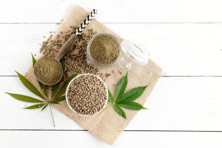 hemp-seeds-and-hemp-flour