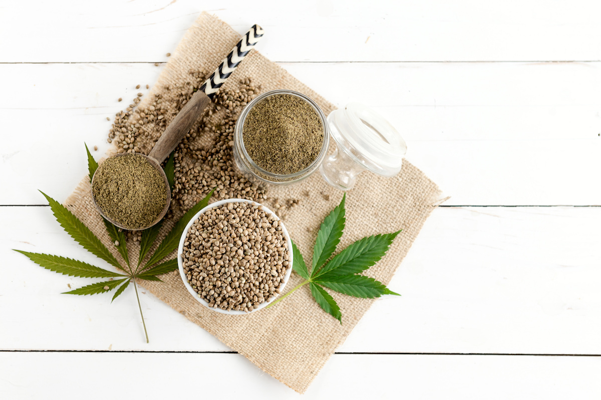 hemp-seeds-and-hemp-flour