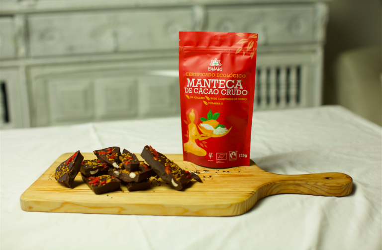 Manteca_cacao