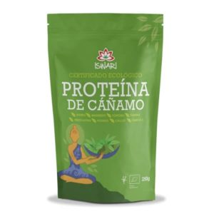 proteina-canamo