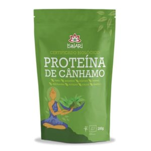 proteina-canhamo