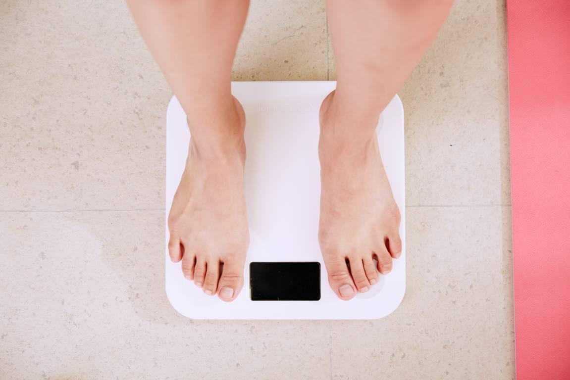Dieta Detox Iswari