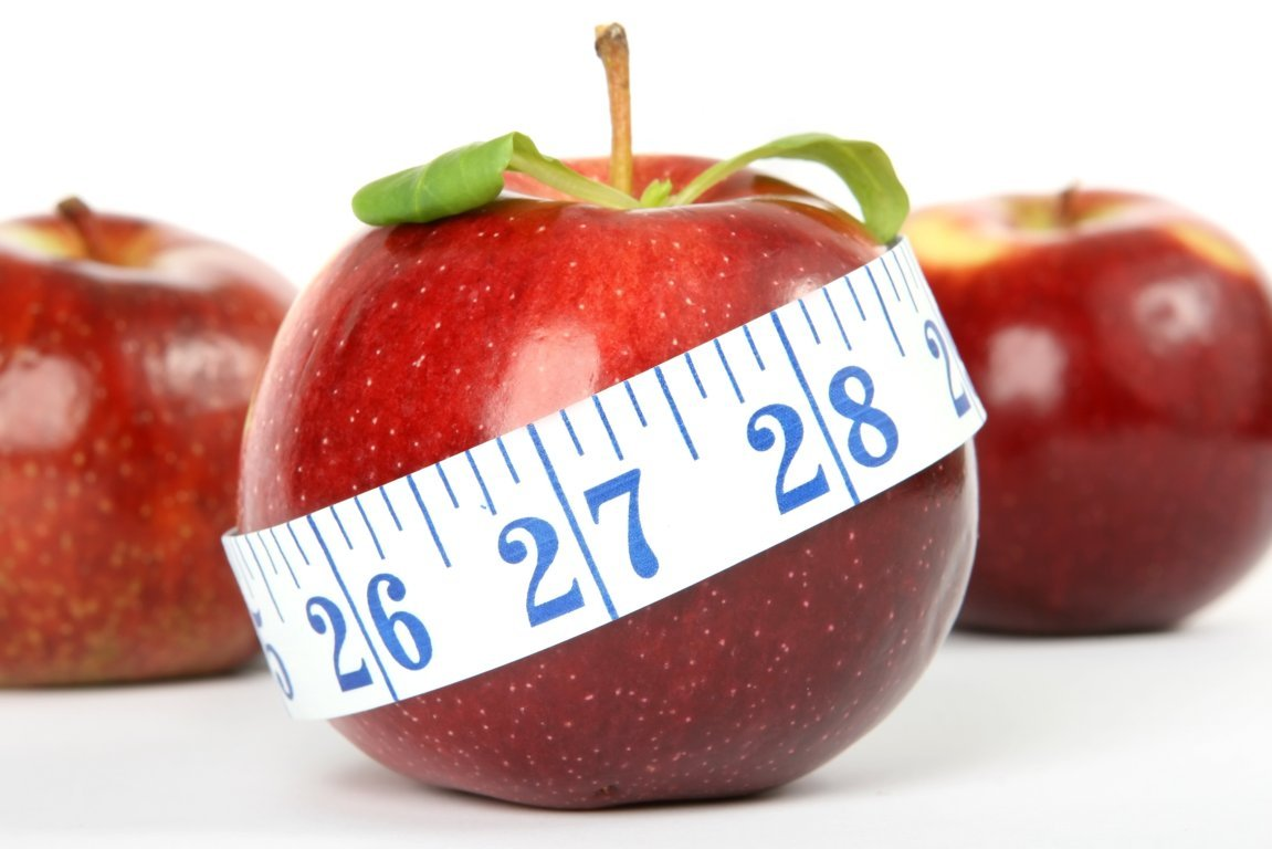 Fibre-metabolismo