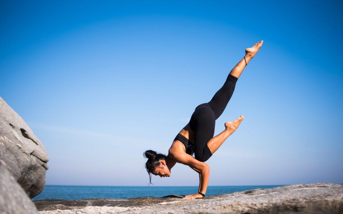 I migliori sport per accelerare il metabolismo